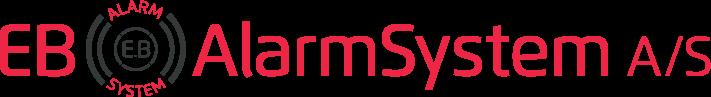 E.B. AlarmSystem A/S